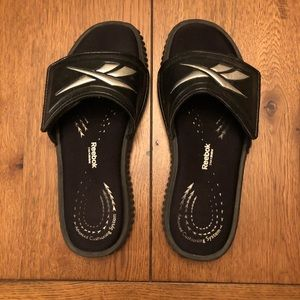 39b20bda0da0 Men s Reebok Slides